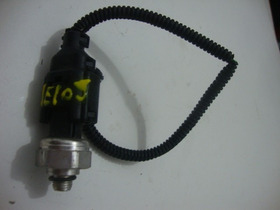 Sensor Do Veloster
