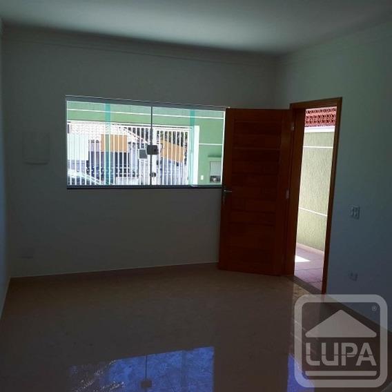 Sobrado - Vila Nova Mazzei - Ls17411