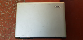 Notebook Acer Aspire 3004 Lci