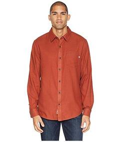Shirts And Bolsa Marmot Hobson 34108503