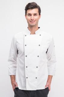 Uniforme Chef, Cocina. Unisex