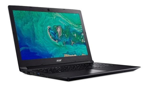 Portátil Acer 300m Core I3 8va 4gb 1tb Win 10