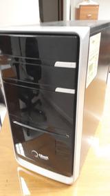 Computador Amd X4 - Hd Lento