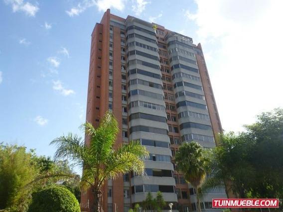 Apartamentos En Venta 30-9 Ab La Mls #19-16172 04122564657