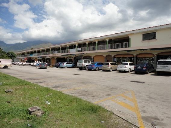 Alquila Local Ccriosil Neyeska Caruso 04124120290 Naguanagua
