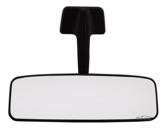 Espelho Retrovisor Interno Brasilia Fusca Kombi Variant