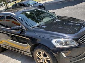 Volvo Xc60 2.0 T5 Comfort Drive-e 5p Único Dono -revisado