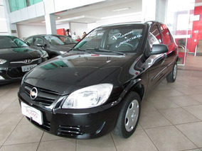 Chevrolet Celta Hatch Spirit 1.0 Vhc 8v 4p 2011