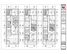 Arquitectos 969794197