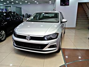 Volkswagen Polo 1.6 Trendline Vw 0 Km 18 Meses A Tasa 0% 22