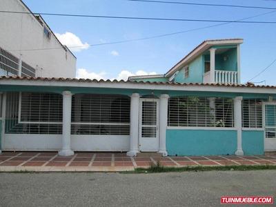 Casas En Venta En Los Cerritos Paraparal 04241655341