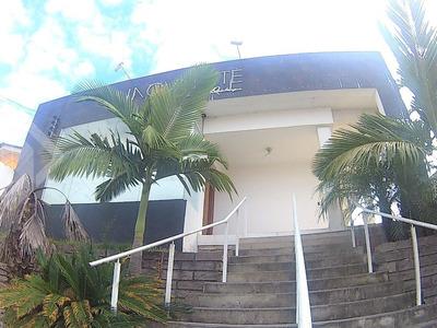Casa Comercial - Cavalhada - Ref: 223034 - V-223034