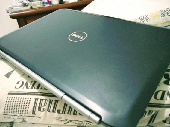 Queima De Notebooks Dell I5 2.7 Ghz - Hd 500 - 4 Gb - Ótimos