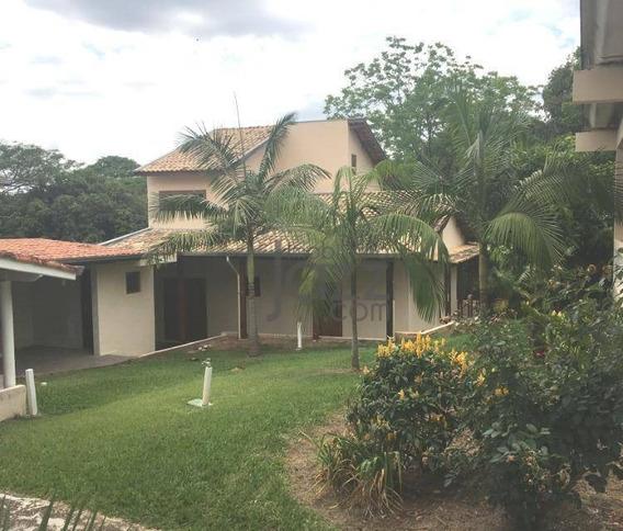 Chácara Com 3 Dormitórios À Venda, 1410 M² Por R$ 580.000 - Vale Verde - Valinhos/sp - Ch0082
