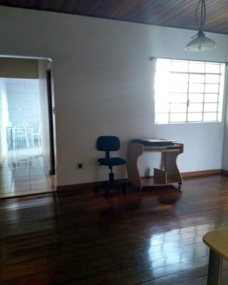 Casa De Vila Localizada No Ipiranga - Rua Costa Aguiar - Ipiranga - Ca00562 - 33817060