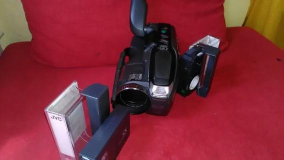 Filmadora Panasonic Rj31
