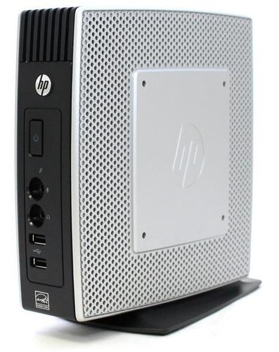 Imagen 1 de 7 de Computador Cpu Para Hogar Cyber Oficina Core 2 I3 I5 I7