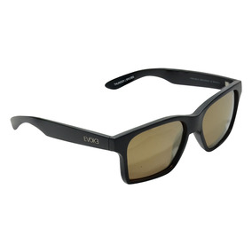 86fb0eedc Evoke Thunder De Sol - Óculos no Mercado Livre Brasil