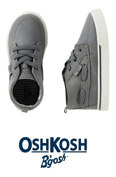 Tenis Oshkosh