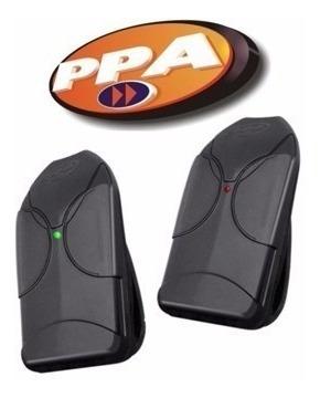 Controle Remoto Ppa Tok 433mhz Ou 292mhz Original (novo)