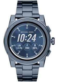 Relógio Michael Kors Smartwatch Ionic Mkt5028