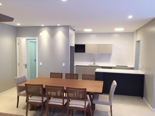 Apartamento - A3561 - 34207875