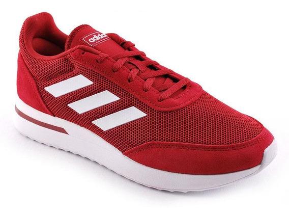 Zapatilla adidas Run70s Rj/bc Hombre