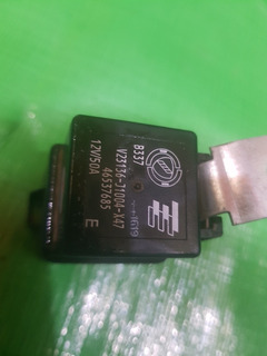 Relay V23136 J1004 X47 Fiat Toro