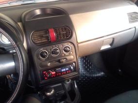 Chevrolet Chevy 1.6 5p Paq C Mt 2007