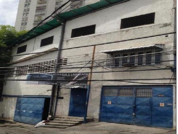 Rah 18-14469 Orlando Figueira 04242942992/04125535289 Tm