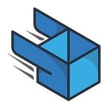 100 Caixas Papelão Correio Sedex Pac N 0 16x11x6 Montavél