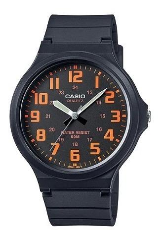 Relógio Casio Mw-2404bvdf