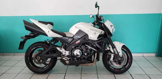 Gsx 1300 Bking Suzuki
