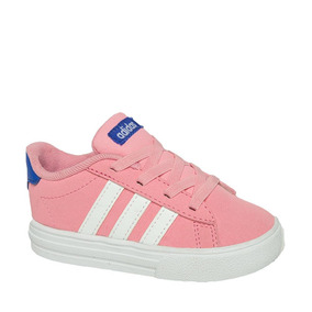 Tenis Casual adidas Daily 2.0 I 0664 - 176425