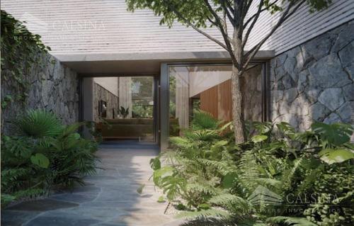Imagen 1 de 12 de Barrio Privado - Villa Allende Golf