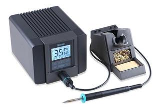 Estacion Micro Soldadura Profesional Quick Ts-1200a Original