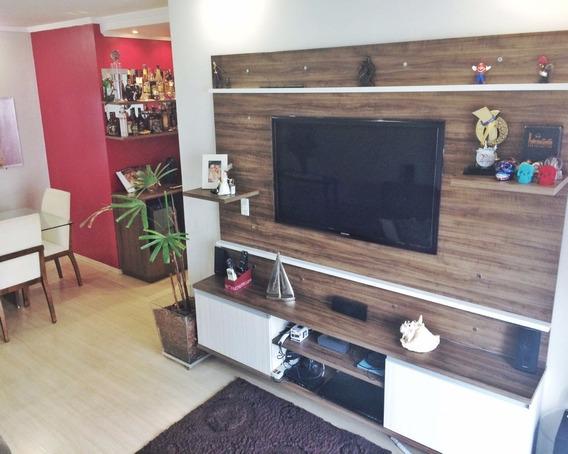 Apartamento - Ap01851 - 3053561