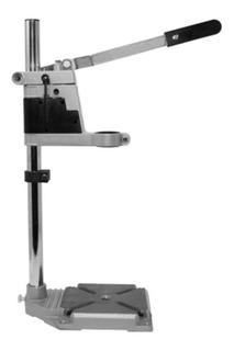 Soporte Vertical Para Taladro Prof 60mm Taladro De Banco