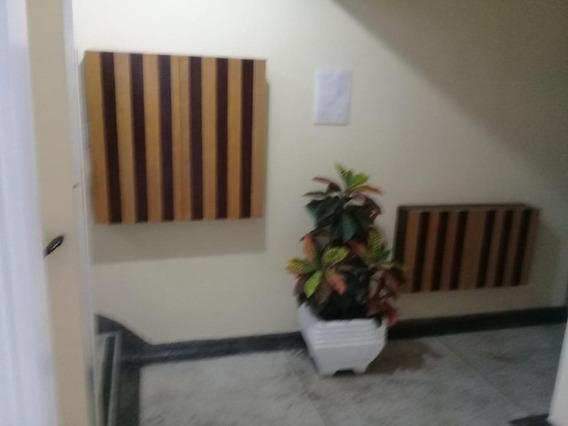 Sala Em Macuco, Santos/sp De 0m² Para Locação R$ 1.180,00/mes - Sa552223