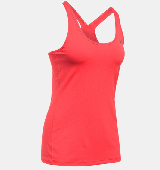 Regata Under Armour Racer Tank - 113035 | Bracia Shop