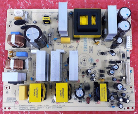 Placa Fonte System Eax65026601 Cm9530 Cm8530 Cm8430 Cm8330