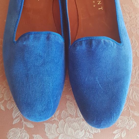Zapatos Vincent Nuevos T41