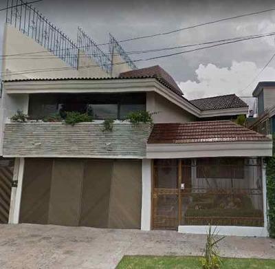 Casa Para Oficina En Renta En Colonia Mirador