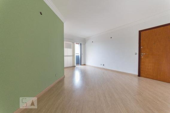 Apartamento Para Aluguel - Cambuí, 1 Quarto, 58 - 892861201