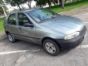Fiat Palio Edx 1.0 8v