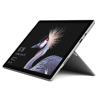Microsoft Surface Pro (5ta Generación) (intel Core I5, 8 Gb