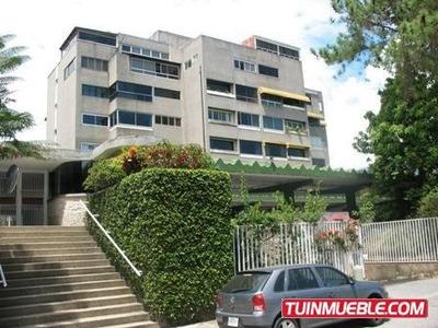 Apartamentos En Venta Colinas De Bello Monte 19-11125