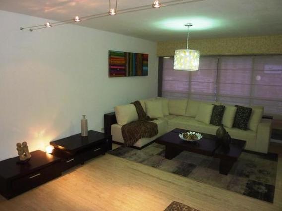 Apartamento 2 Habitaciones, 3 Baños Mls #19-14532