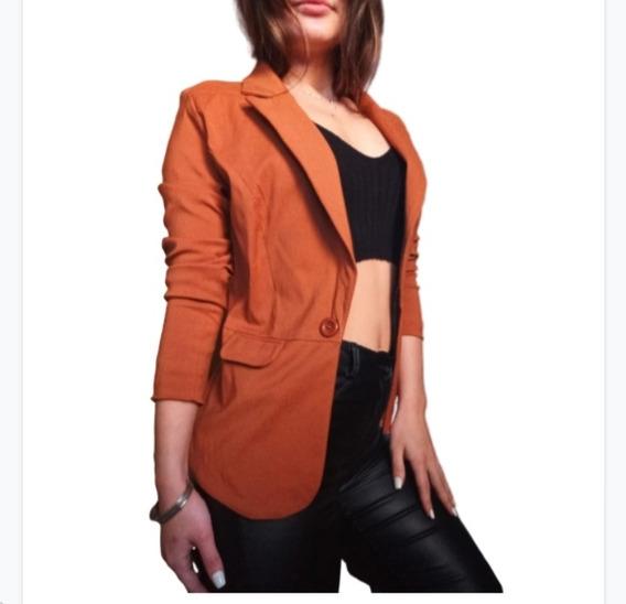 Blazers Femeninos Fashion!!!