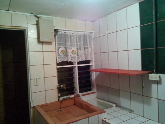 Apartamento En San Pedro De Coronado